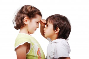 Onderzoek: zuivel mijden hindert groei kinderen