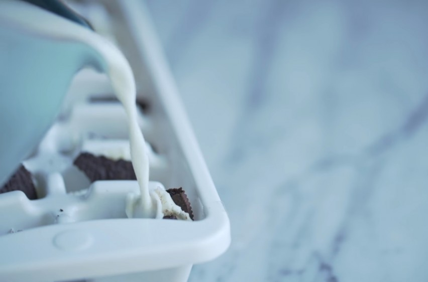 milk & cookies icebues