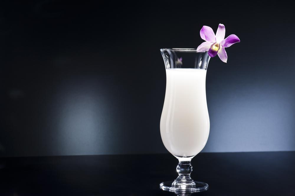 moederdag cocktail