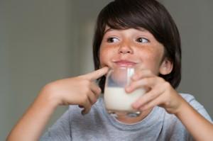 is a2 melk gezonder