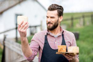 vitamine k oude kaas