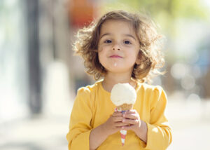 ijstrends: 5 smaakmakers voor de zomer